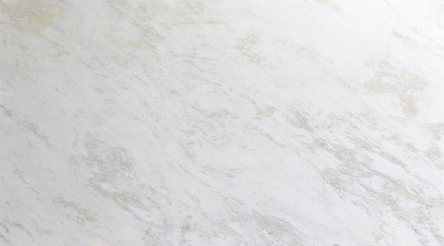 Bianco Rihno
